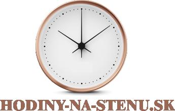 www.hodiny-na-stenu.sk